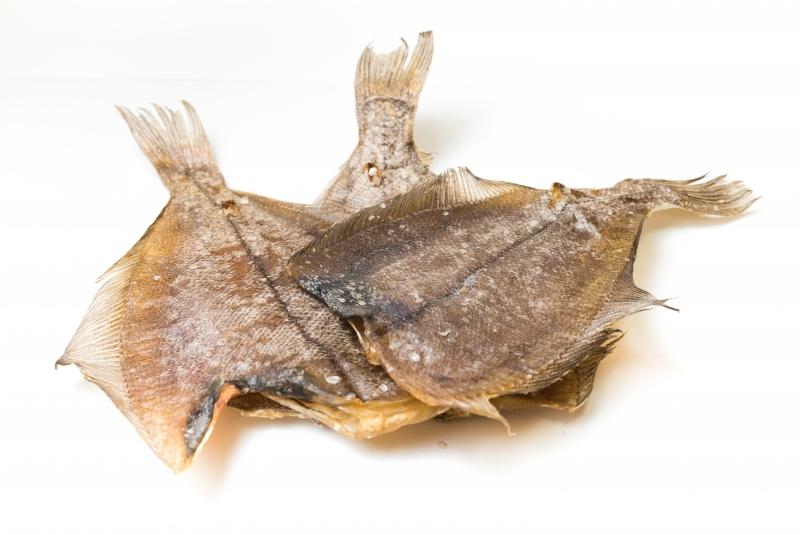 Рыбная продукция от производителя
