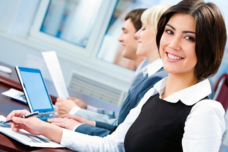 Индивидуальные консультации по ведению бухгалтерского и налогового учета.