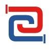 Росарматорг - надежный поставщик инженерной сантехники