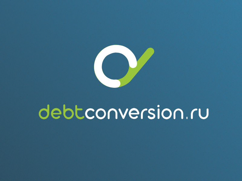 Грамотное списание кредитных долгов без банкротства