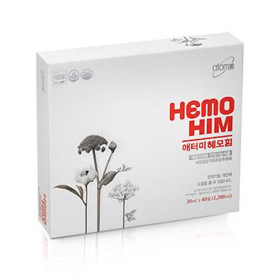 """Комплексное средство для профилактики и лечения """"ХемоХим"""""""