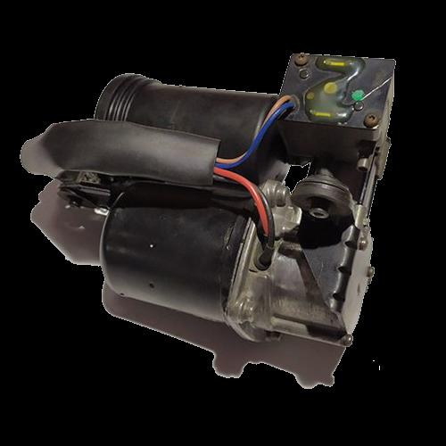 Выкуп бу компрессоров пневмоподвески