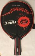 HURRICANE-PRO - интернет-магазин инвентаря для настольного тенниса
