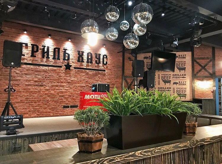 Открой прибыльный бизнес в своем городе. Получай от 500 тыс.руб/м