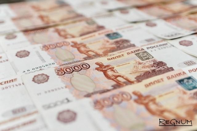 Банкротство юридических и физических лиц