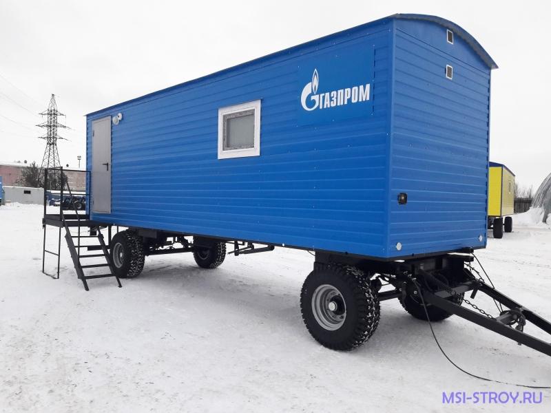 вагон дома сургут, здания мобильные хмао,вагон дома производитель
