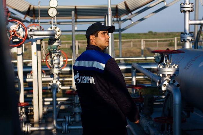Обучение оператора по химической обработке скважин