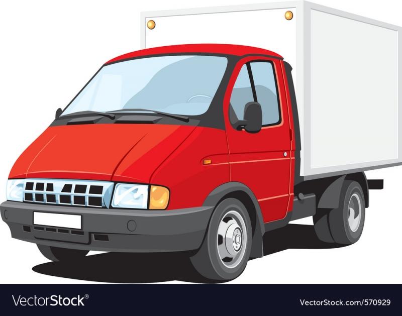 Грузовые перевозки Камышлов 89506516082