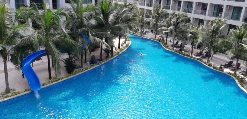Сдам, продам недвижимость в тайланде