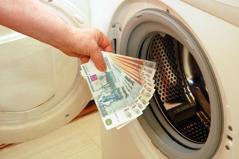 50 000 рублей на ремонте стиральнх машин автомат