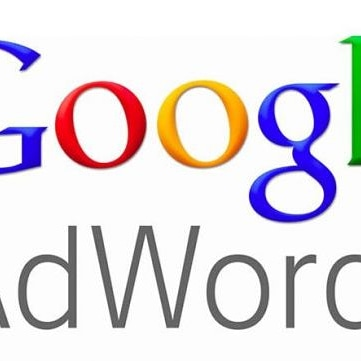 Обучение контекстной рекламе Google AdWords