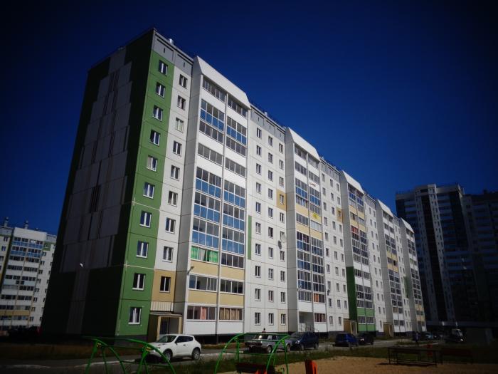 3-к квартира, студия 20м2 + 2 спальни 16м2 и 12 м2
