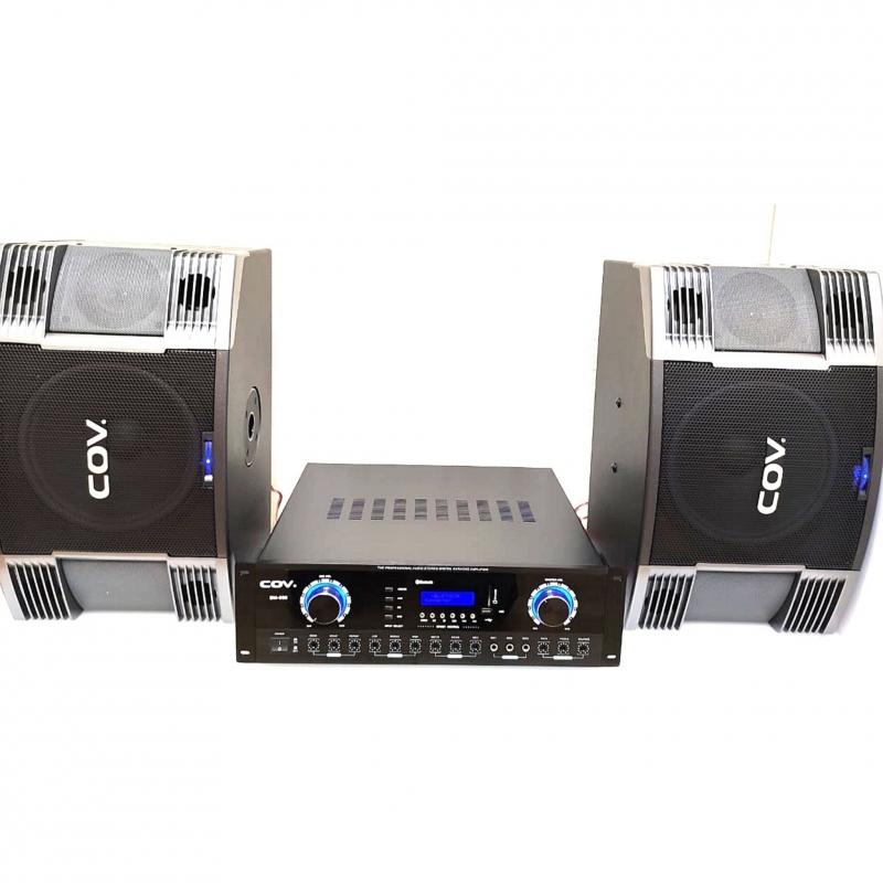 Акустическая система COV 2000 W