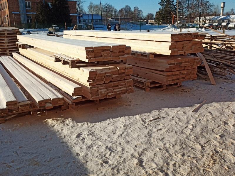 Пиломатериалы, доска, брус, рейка, дрова, опилки