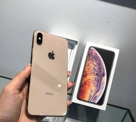 Продаж новых iPhone 7/8/x/xr/xs.