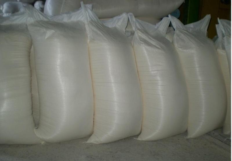 Сахар-песок ГОСТ 33222-2015
