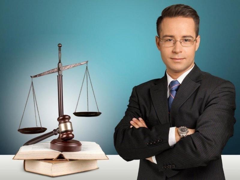 Семейный юрист в Чите