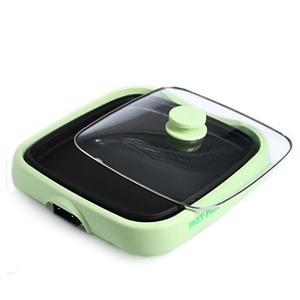 Электросковородка HOT PAN