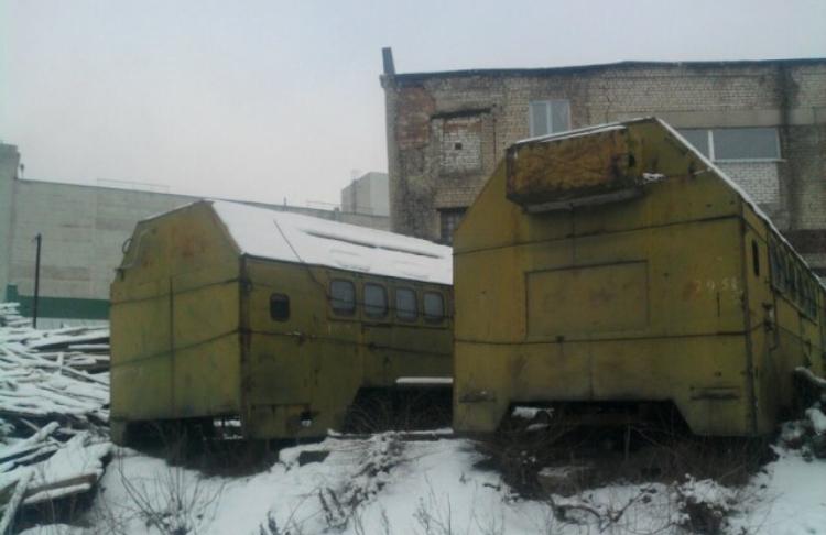 Закупка Кислородных станции АКДС
