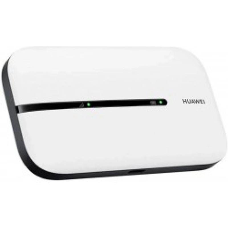 Продаю Новый Проверенный Разлоченный Wi-Fi роутер HUAWEI E5576 4G