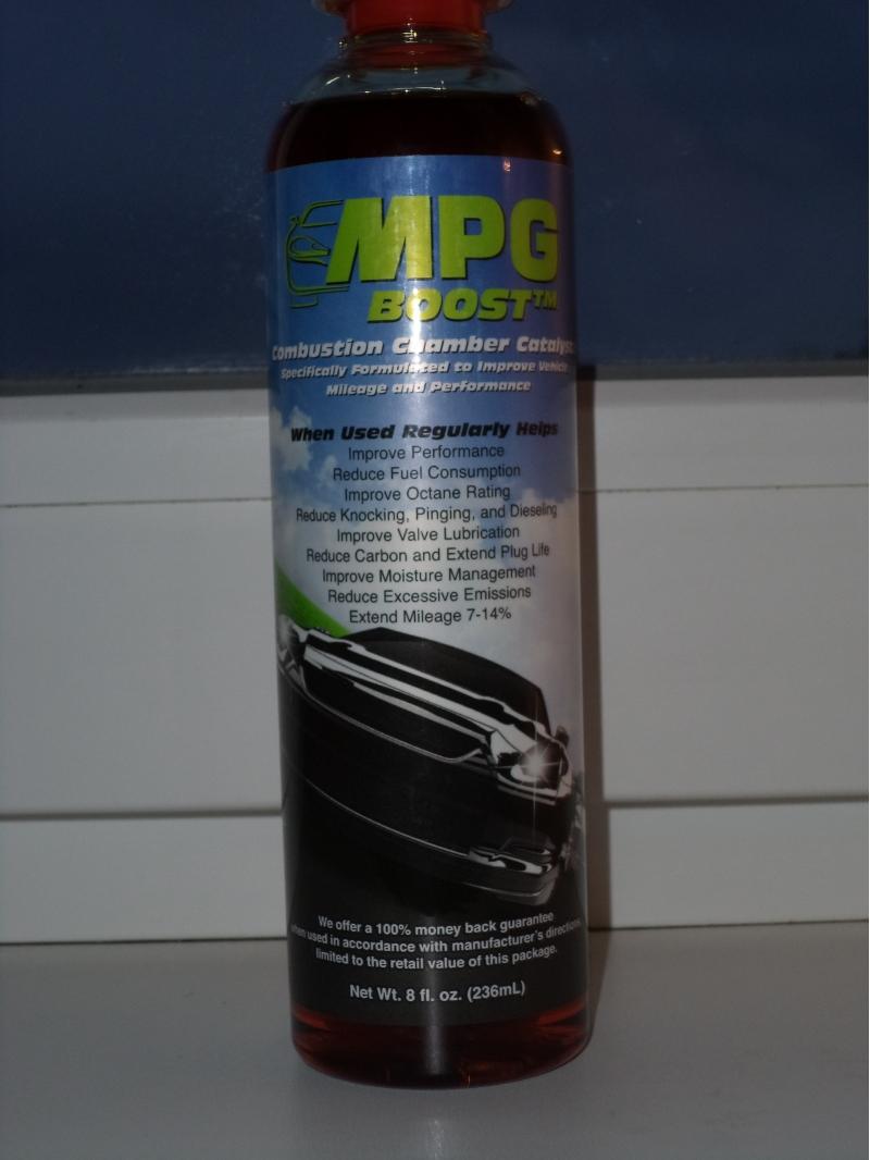 Продам катализатор горения для авто