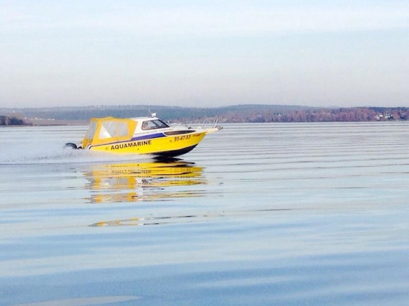 Ремонт катеров и яхт, гидроциклов,  судовое оборудование