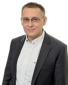 Помощь в получении Кредита в Москве