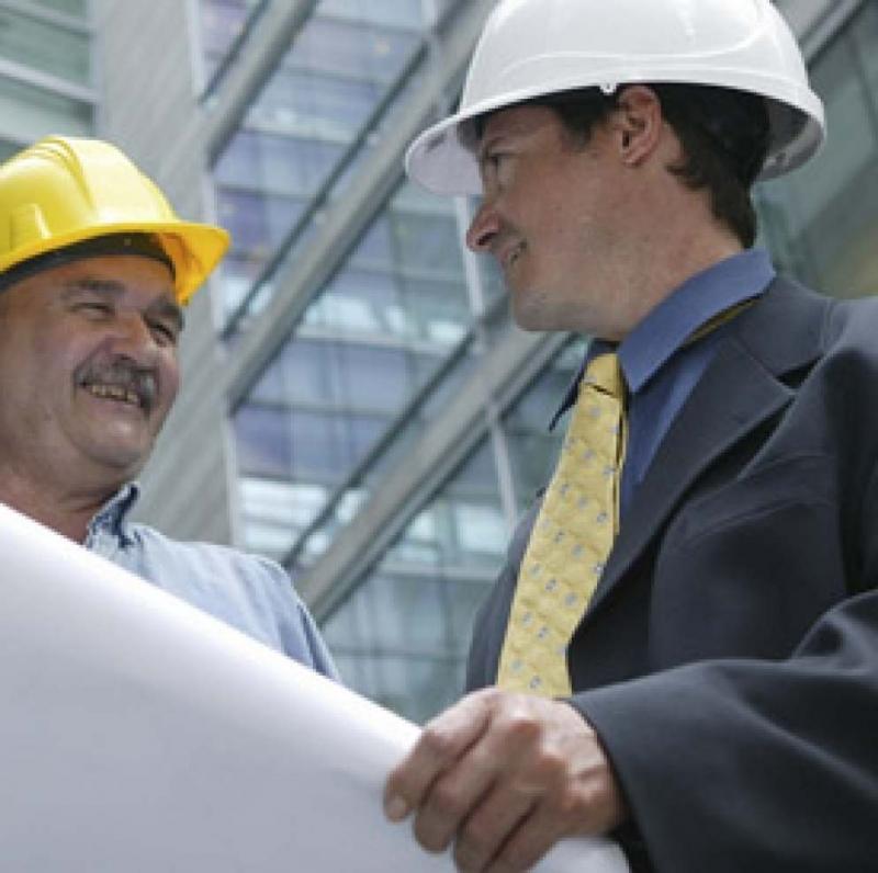 Аттестация по  промышленной безопасности специалистов в Ростехнадзоре