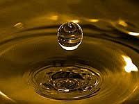 Отработанное масло любых видов