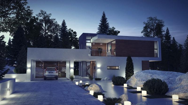 продаю строительные материалы
