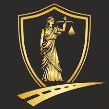 Юридические услуги в Самаре. Юридическая помощь.