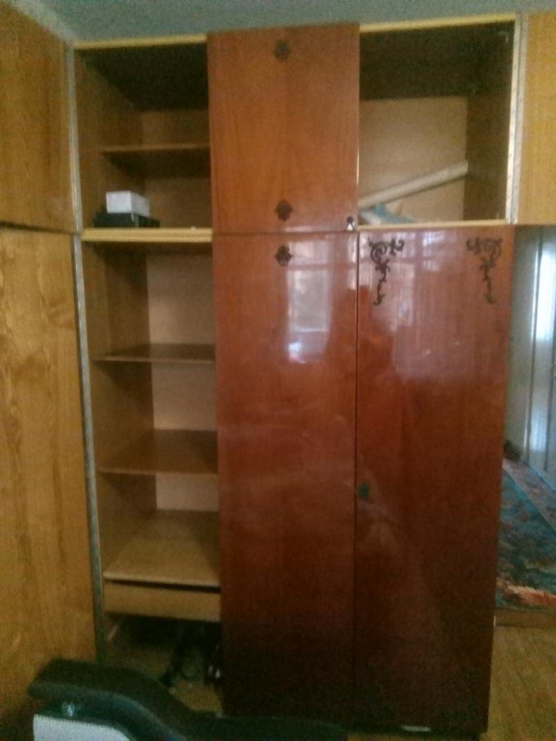 Мебель шкпфы
