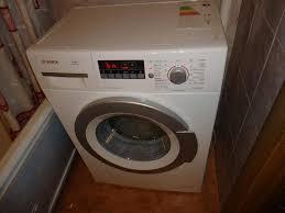 Ремонт холодильник, стиральная/посудомоечная машина, на дому, срочно.