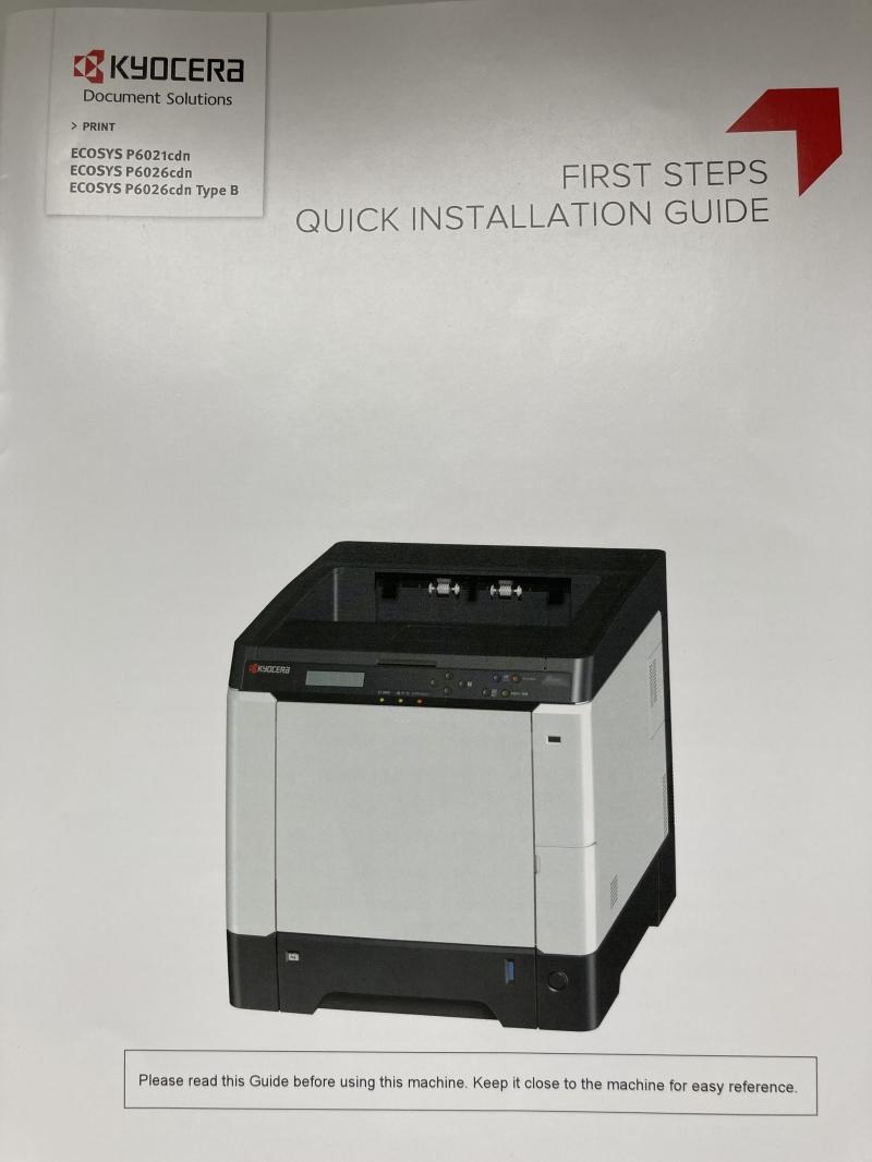 Продам принтер цветной лазерный.
