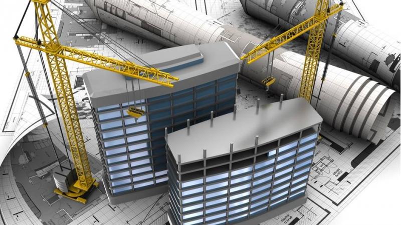 Решение вопросов, связанных с недвижимостью
