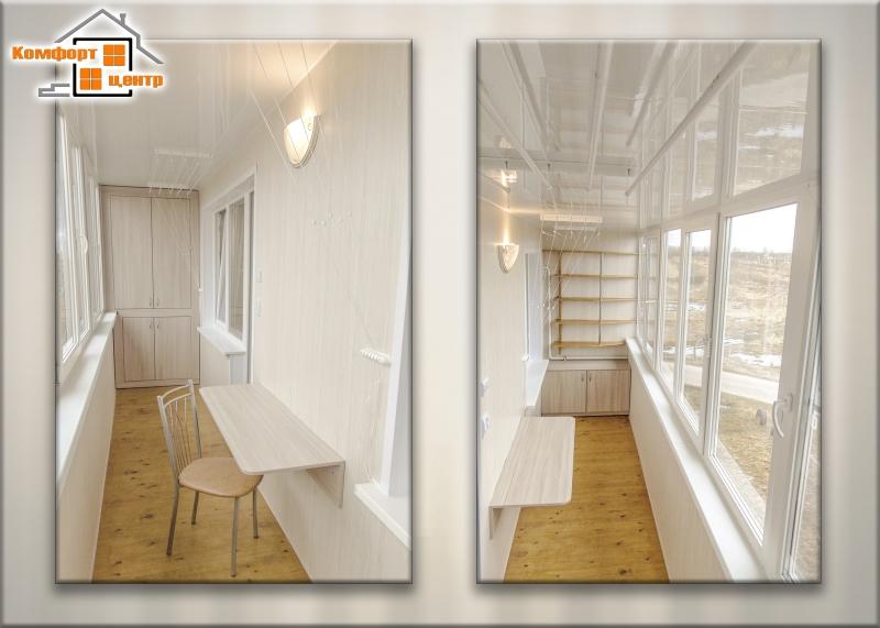 Окна | Балконы | Потолки | Жалюзи | Сервис | Отделка | Двери
