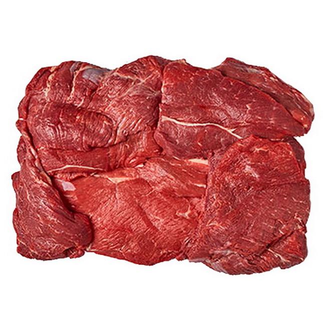 Мясо говядины, Куриное, в ассортименте, доставка от 2 до 19 т., оптом