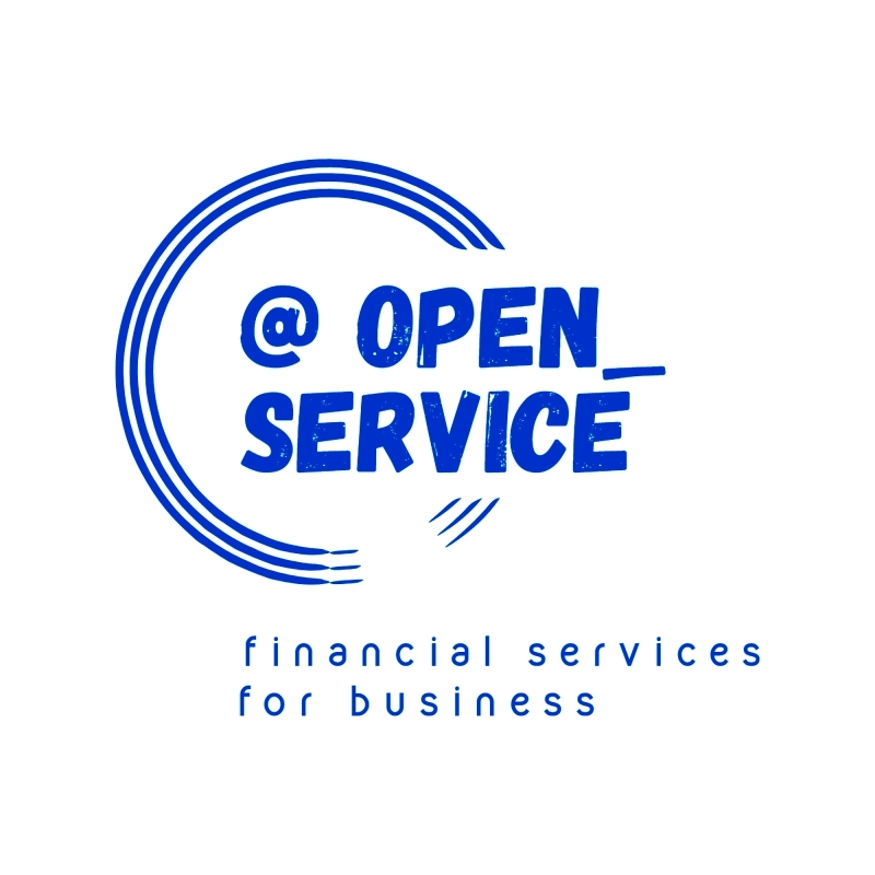Открытие счетов.Сопровождение бизнеса в банках. Кредитование.