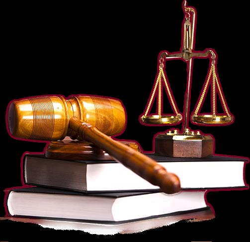 юр.услуги: договора,наследство,ДТП,пристава, семейные споры, кредиты, др.споры