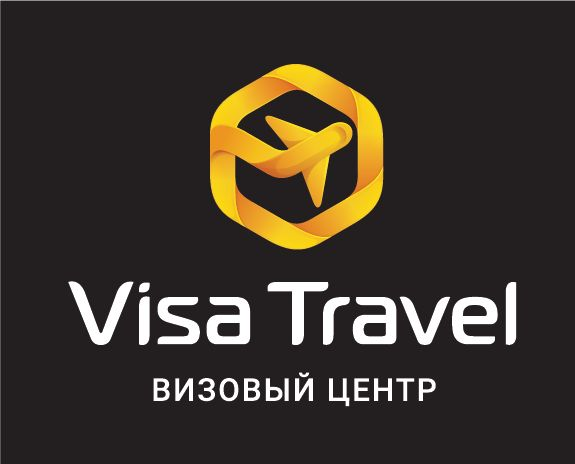 Визовый Центр Воронеж