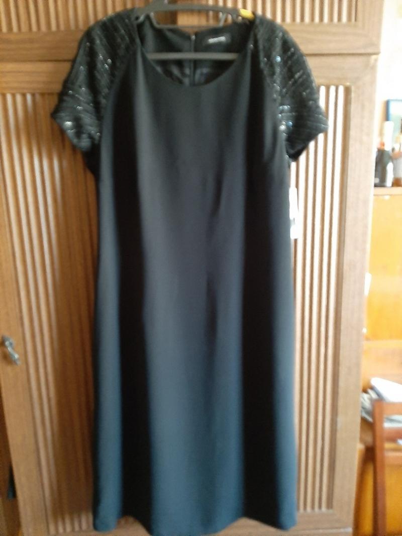 платье  Елена Миро
