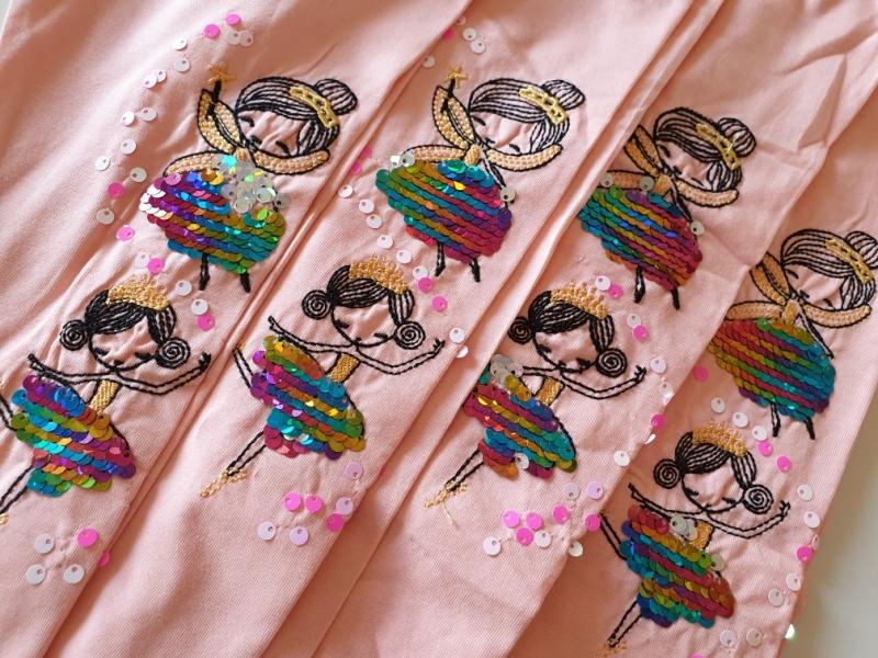 Одежда оптом детская для девочек