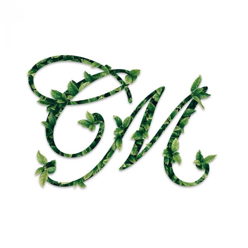 Онлайн-Ярмарка Сады мечтыобъявления: садоводство, земледелие, изделия мастеров