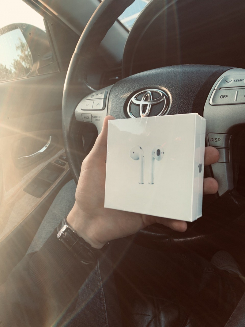 Apple Prime - лучшие телефоны в Krasnodar