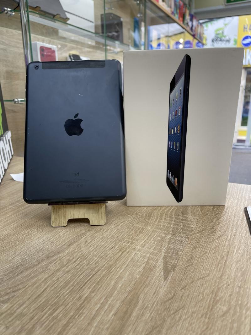 iPad mini 3G+WiFi