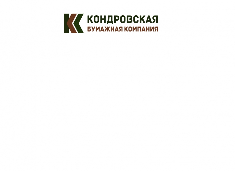 """Водитель погрузчика ООО """"Кондровская бумажная компания"""""""