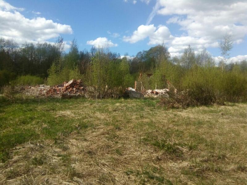 Продажа  земельного участка промназначения 28 га