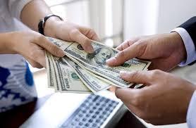 новое и надежное предложение по кредиту