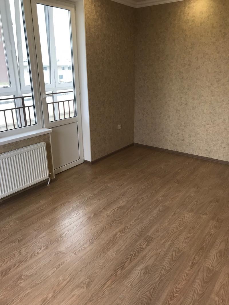 Идеальная 2-к квартира, 57 м2, 3/20 эт.