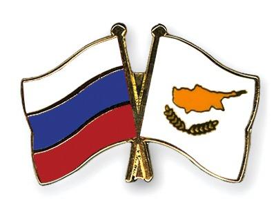 Билеты на Россия-Кипр